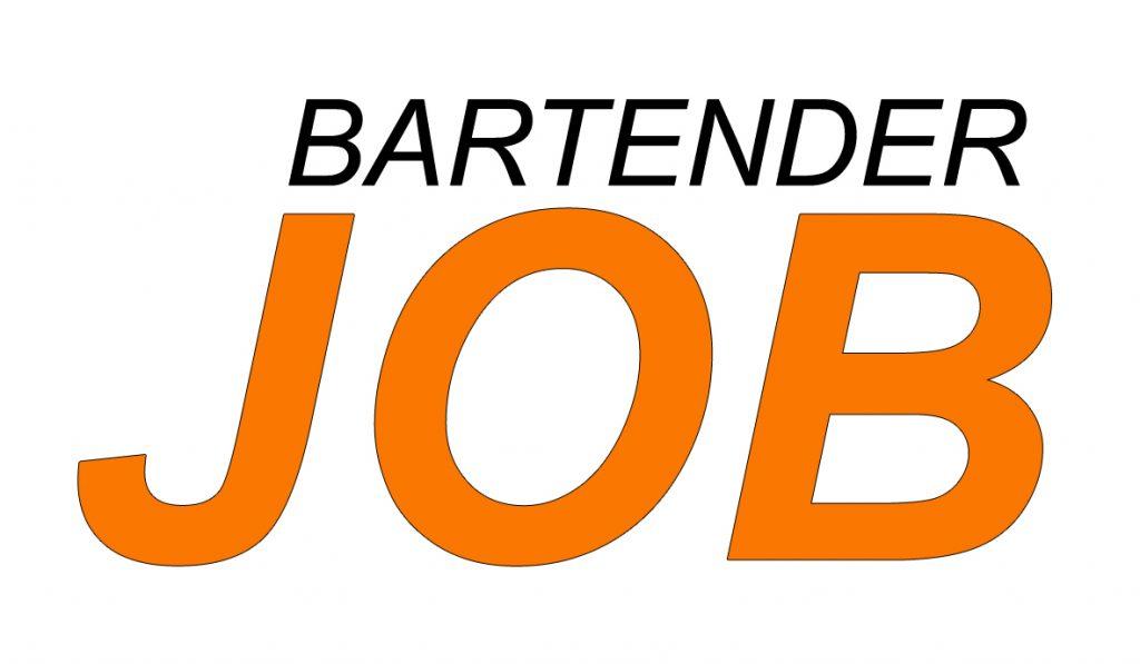 Agenzia Barman