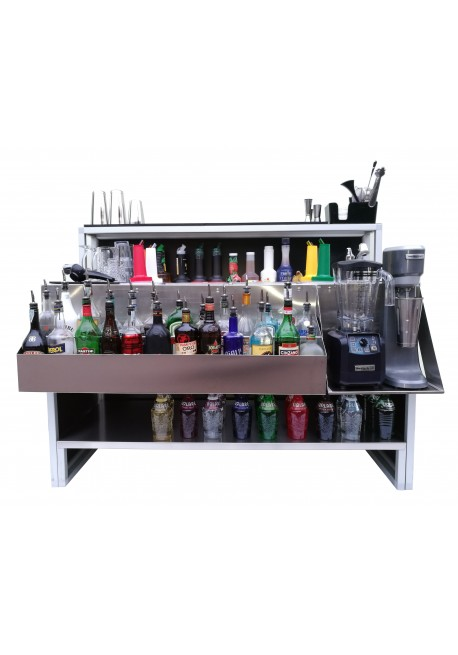 Workstation Bar