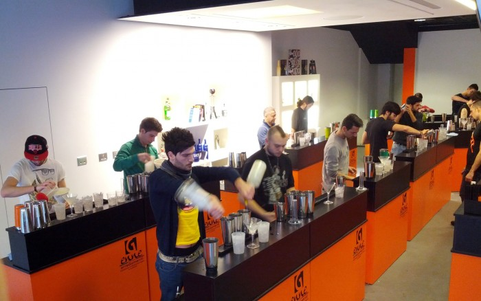 corsi_barman