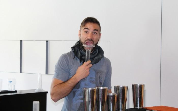 corsi_barman_roma