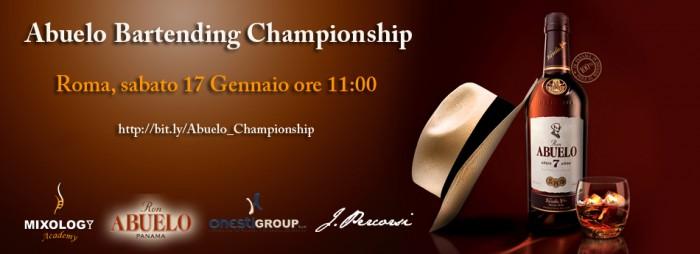 Ron_Abuelo_Championship
