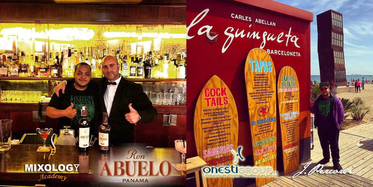 bar_tour_barcelona