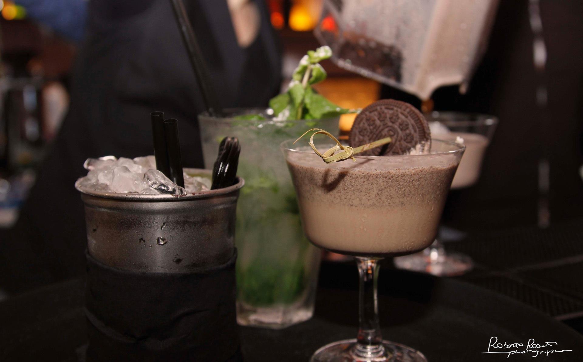 barman_vintage