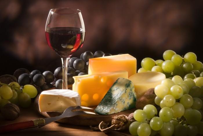 corso_abbinamento_cibo_vino