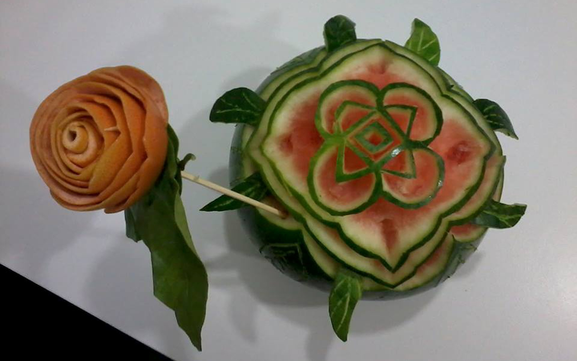 corso_intaglio_frutta