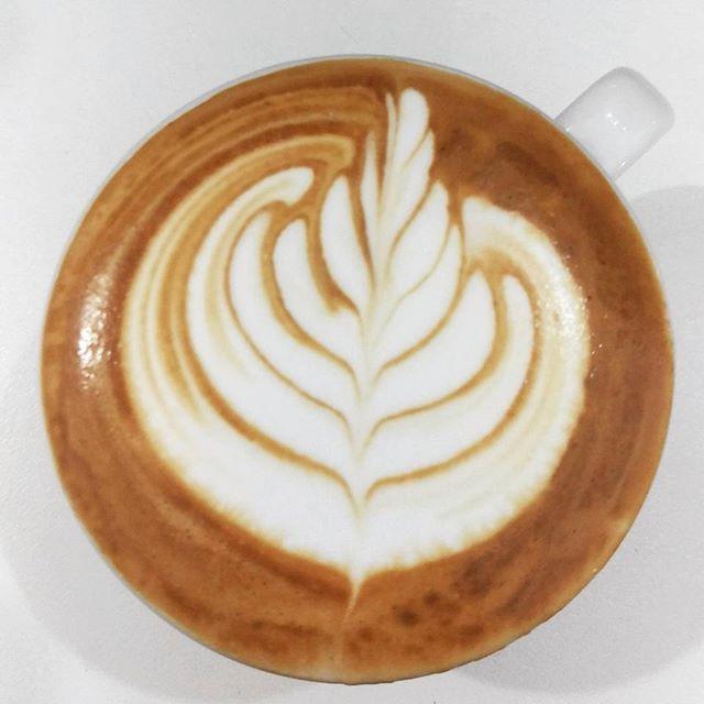 Corso Latte Art Milano