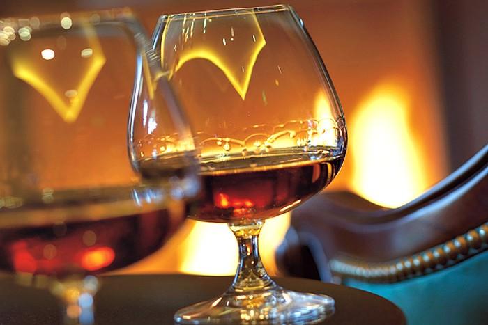 degustazione-brandy-cognac-armagnac-roma