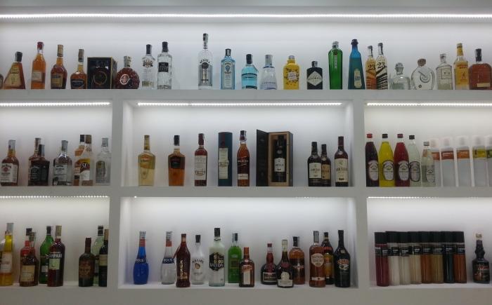 degustazioni_rum_whisky_roma