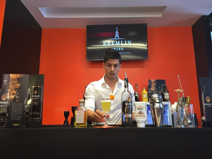kremlin_award_barman_competition