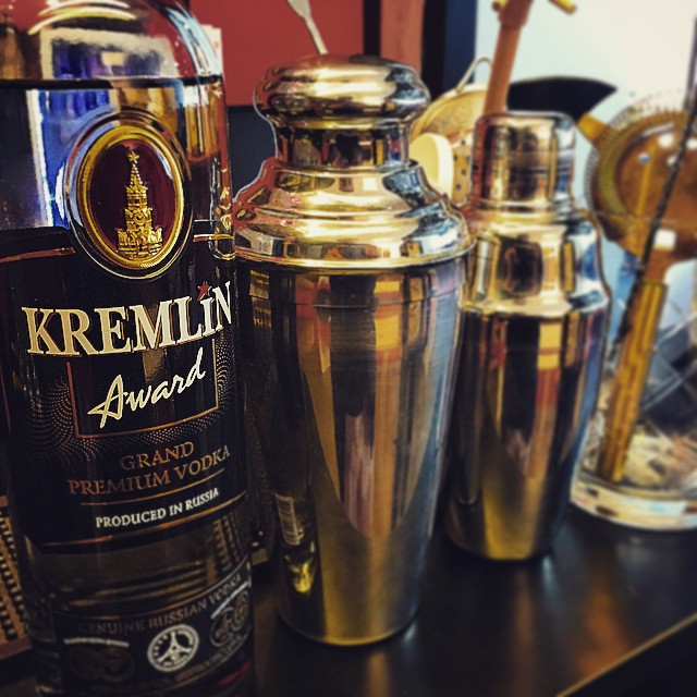 kremlin_award_vodka