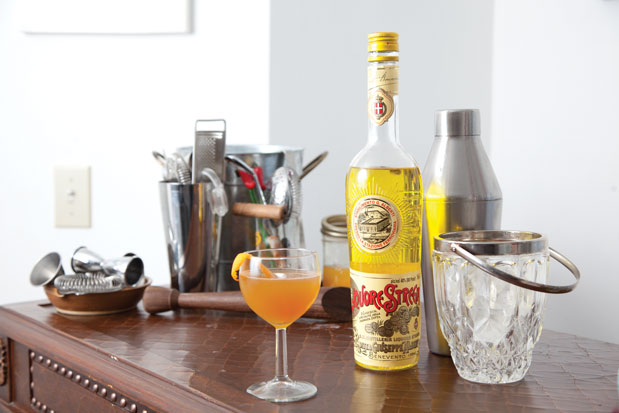 liquore_strega