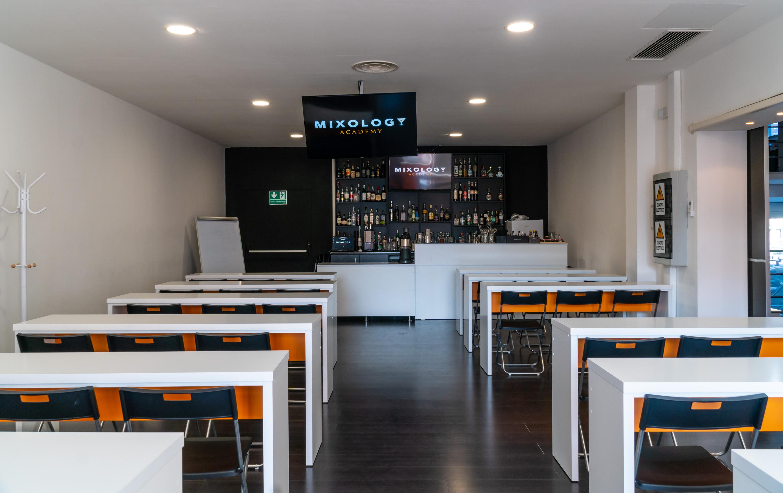 Scuola Barman Milano Roma