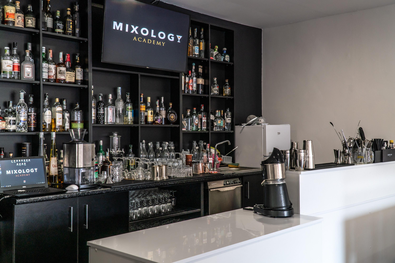 Scuola Barman Roma Milano
