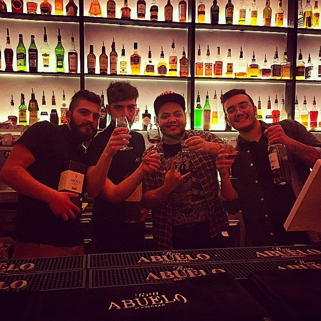 winners_bartenders