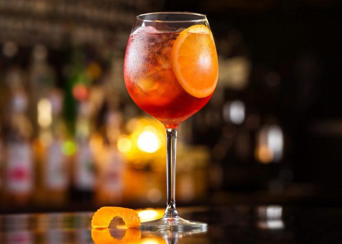 cocktail_aperitivo