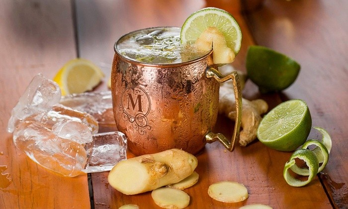 moscow_mule cocktail