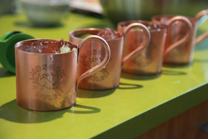 moscow_mule_ricetta