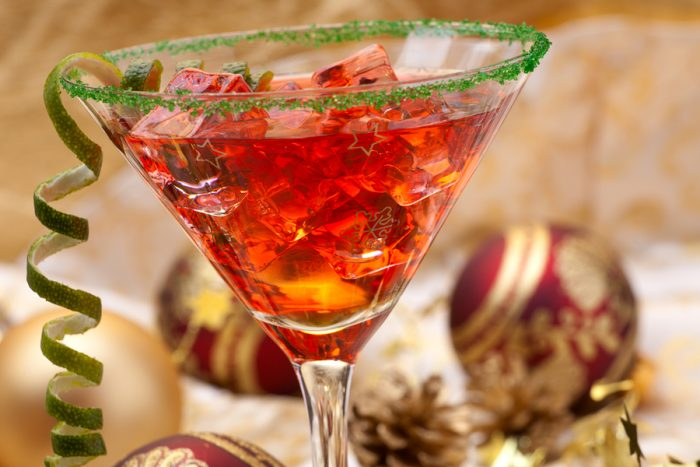 cocktail_natalizi