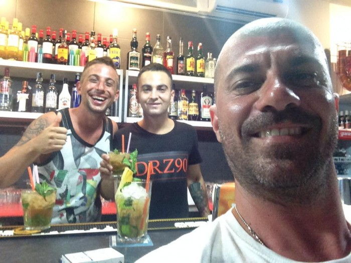 come_aprire_locale_ibiza_1