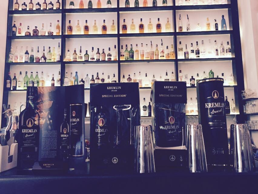kremlin_award_vodka_competition