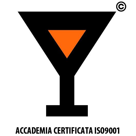 Corsi Barman Riconosciuti Certificati