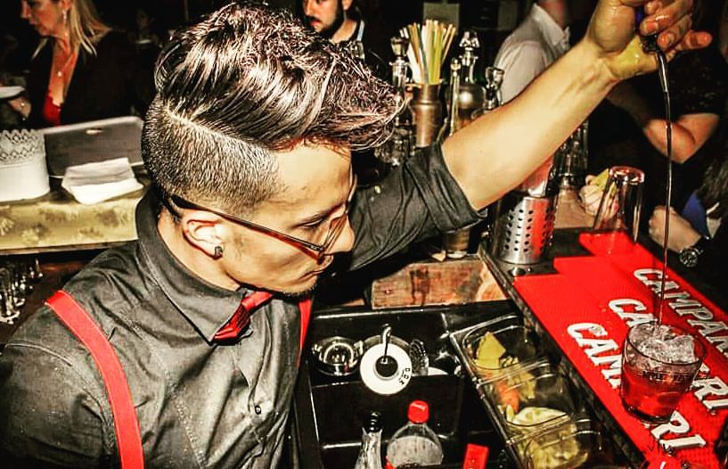 stage_barman