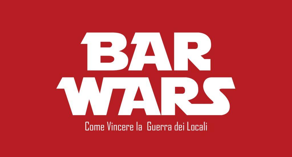 Come aprire un bar - Come gestire un bar
