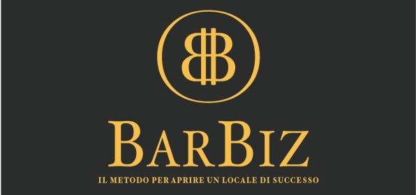 Aprire un Bar di successo