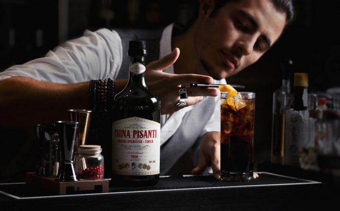 corso_global_bartender