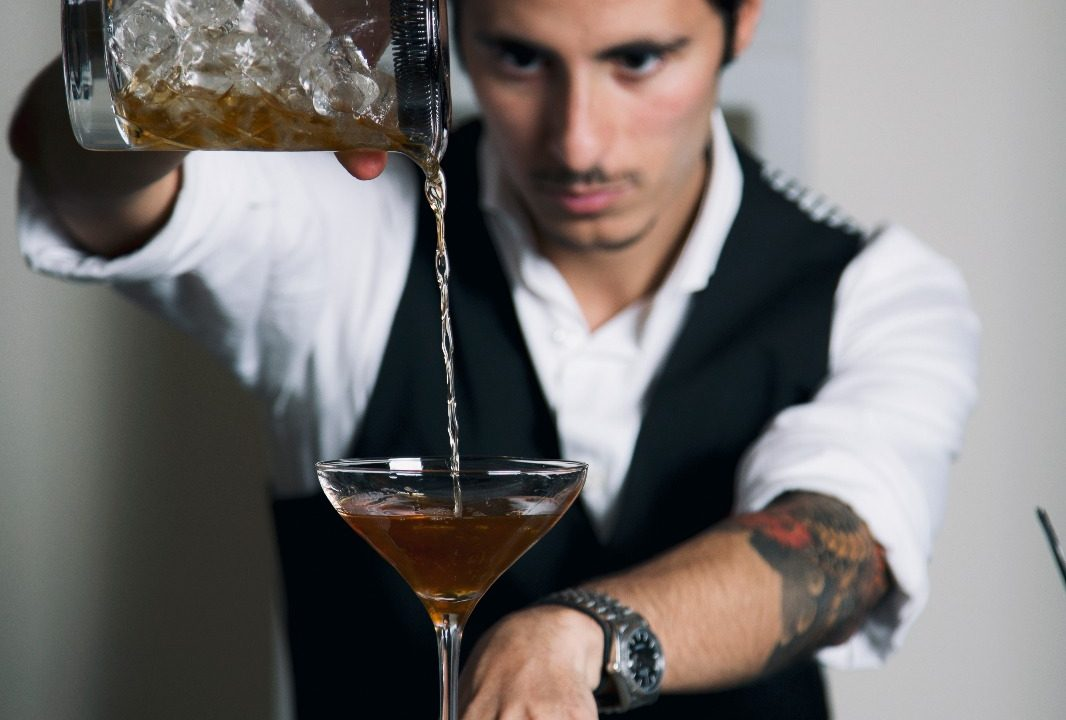 global_bartender