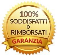 garanzia corso barman online