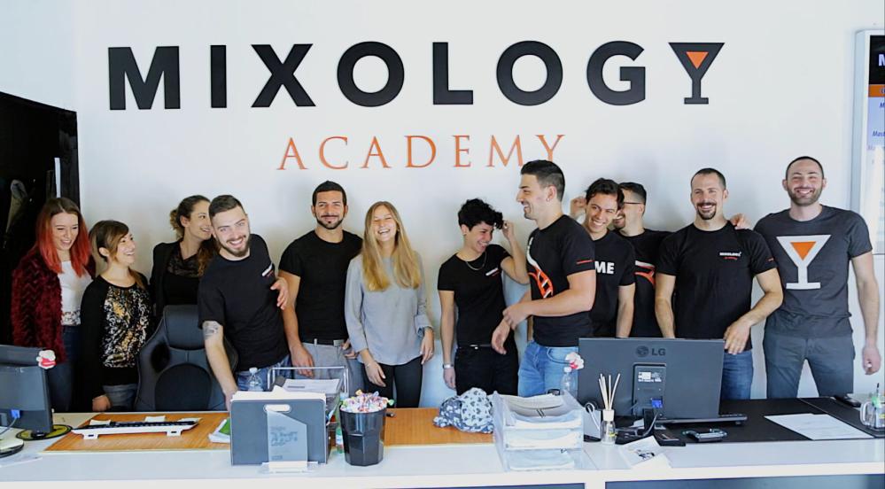 MIXOLOGY-Academy-Insegnanti