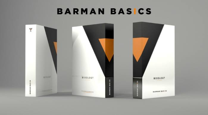 barman_basics