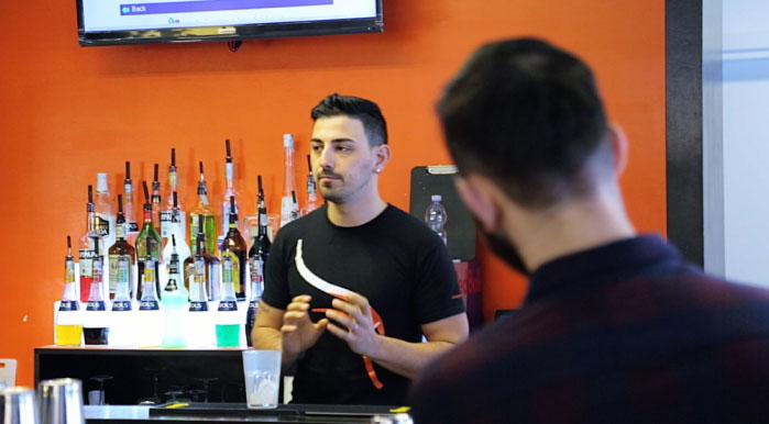 corso-barman-online