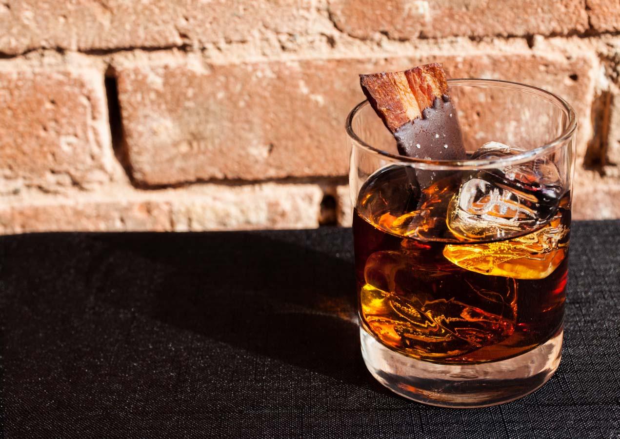 abbinamento-rum-cioccolato