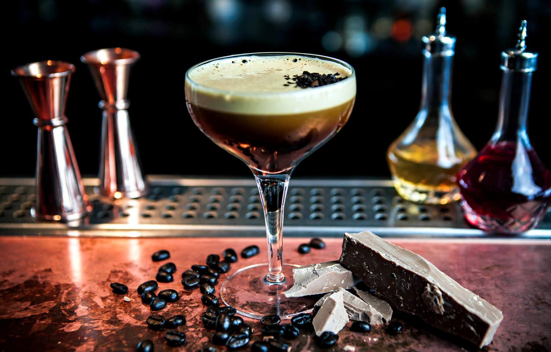 abbinamento_rum_cioccolato