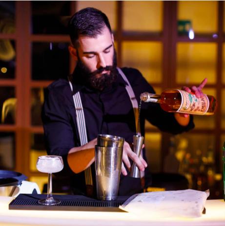 miglior cocktail bar Italia