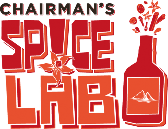 chairman spice lab